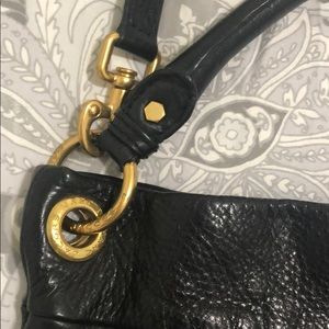 Marc By Marc Jacobs Bags - Marc by Marc Jacobs purse